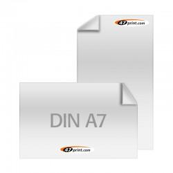 Eckige Und Din Formate 47print
