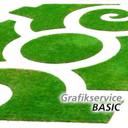 Grafikservice Basic
