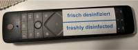 Hygienesticker - sichtbare Sicherheit für Ihre Gäste